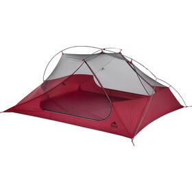 MSR FreeLite 3 V2 Tent gray